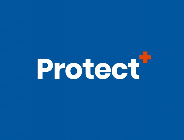What is Protect+?