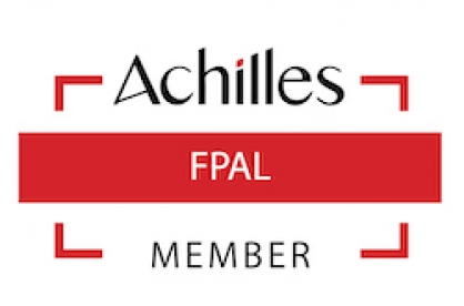 Achilles First Point Assessment